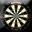 3D Live Snooker Download